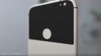 Google Pixel and Pixel XL Renders 4