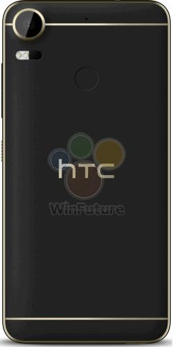 HTC Desire 10 Lifestyle Leaked Render 03