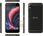 HTC Desire 10 Lifestyle Leaked Render 04