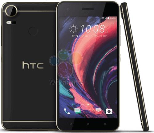 HTC Desire 10 Lifestyle Leaked Render 06