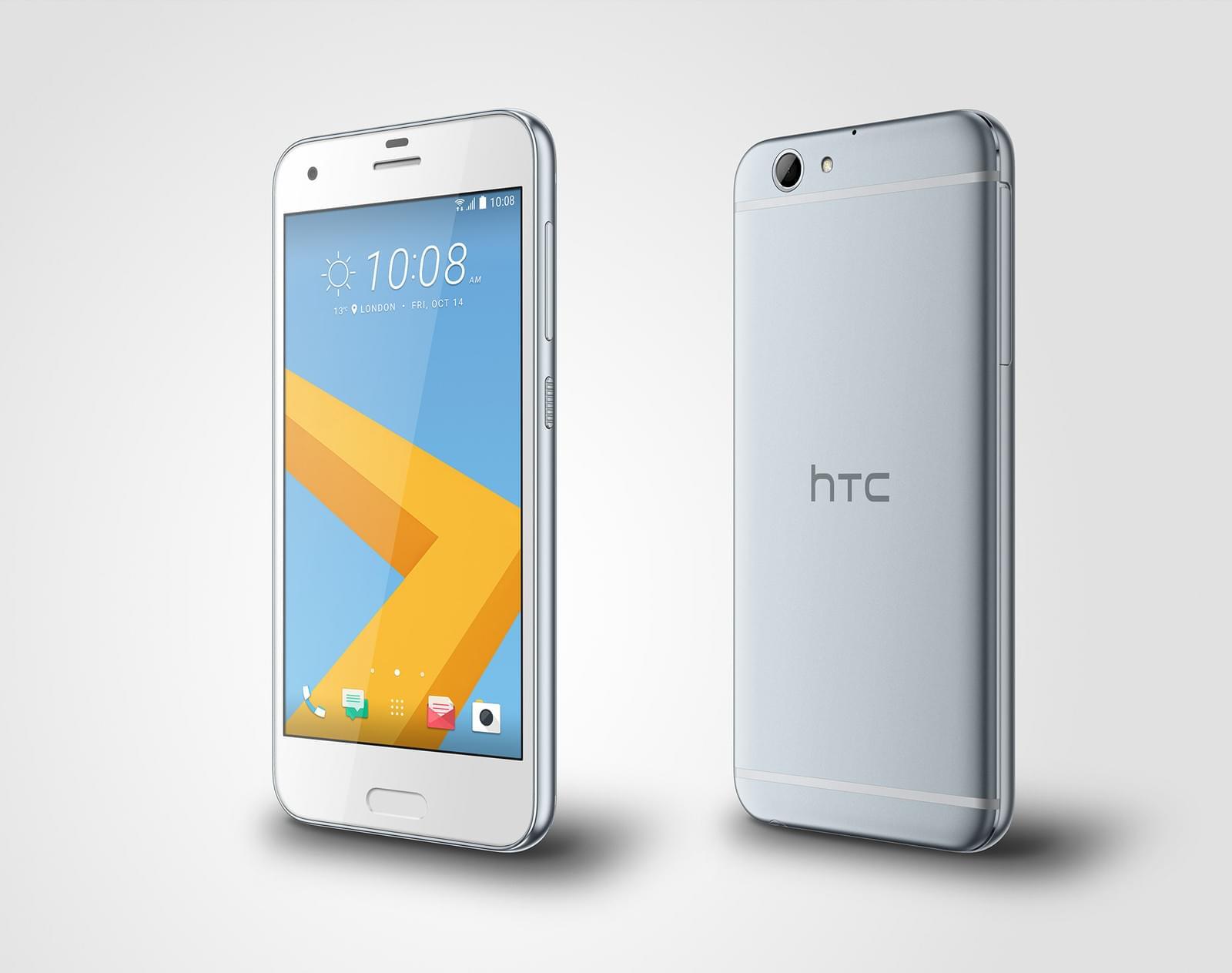 HTC One A9s_6