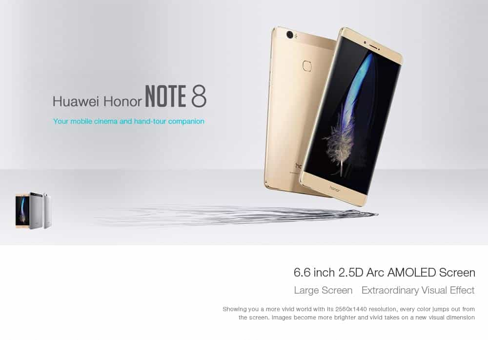 honor-note-8-gb-01