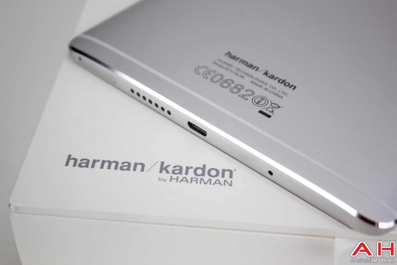 Huawei-MediaPad-M3-AH-NS-01-sound