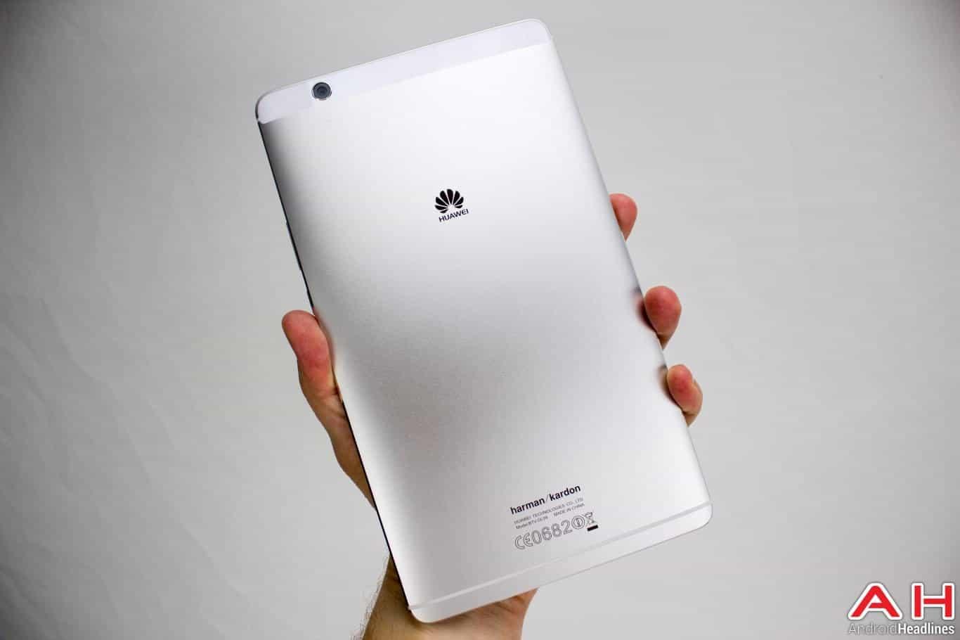 Huawei-MediaPad-M3-AH-NS-03