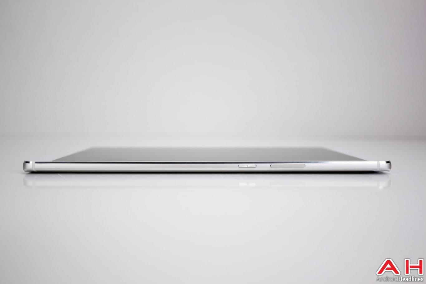 Huawei MediaPad M3 AH NS 06