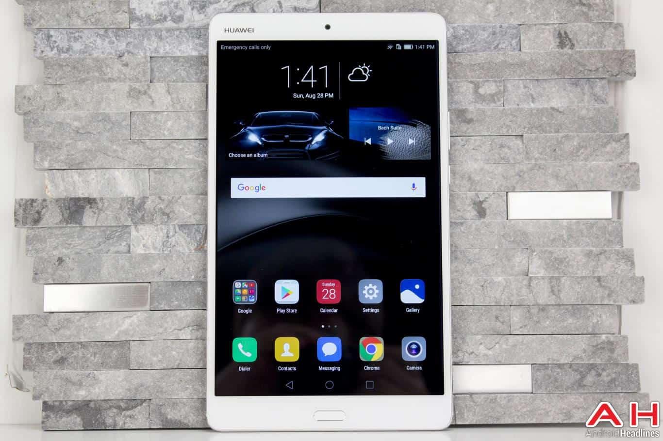 Huawei-MediaPad-M3-AH-NS-08-software