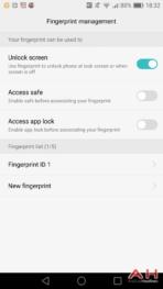 Huawei Nova Plus Screenshots 26