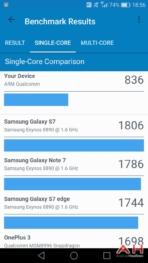 Huawei Nova Plus Screenshots 31