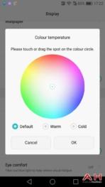 Huawei Nova Plus Screenshots 4