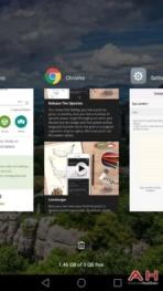 Huawei Nova Plus Screenshots 6