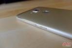 Huawei Nova Plus TD AH 13