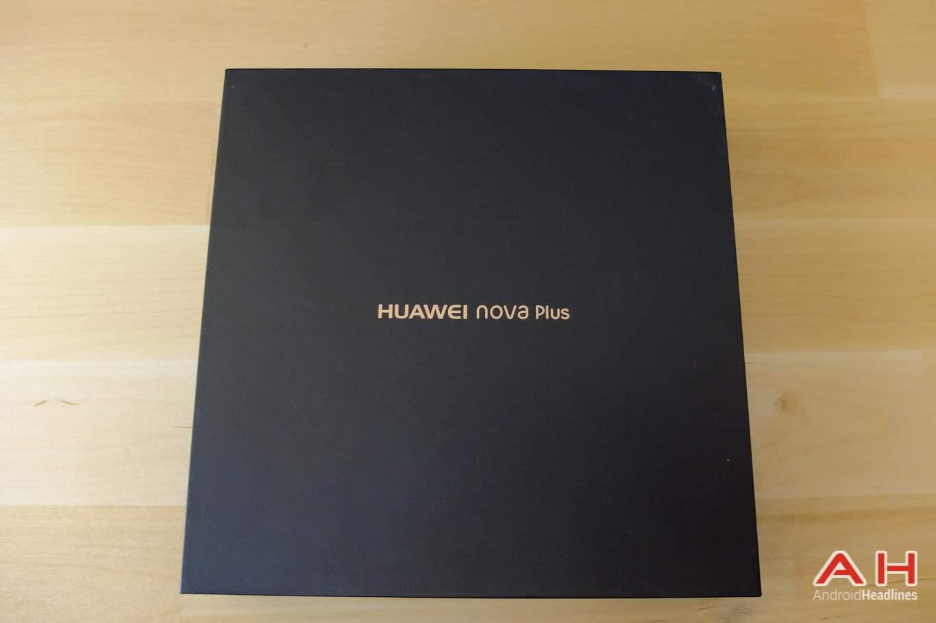 huawei-nova-plus-td-ah-36
