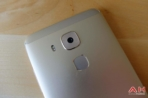 Huawei Nova Plus TD AH 6