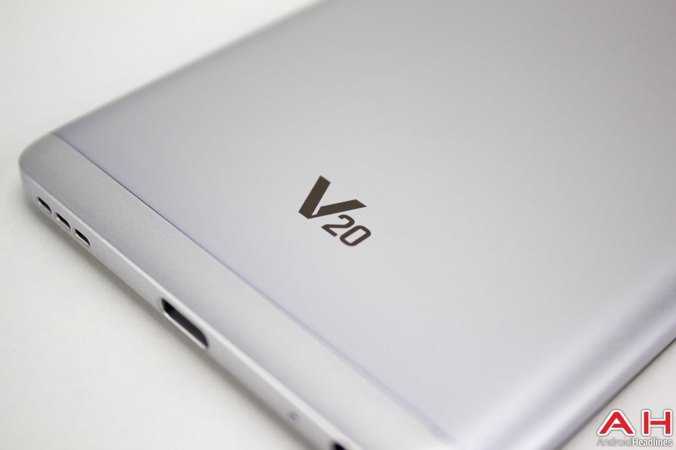 LG V20 AH NS 04 logo
