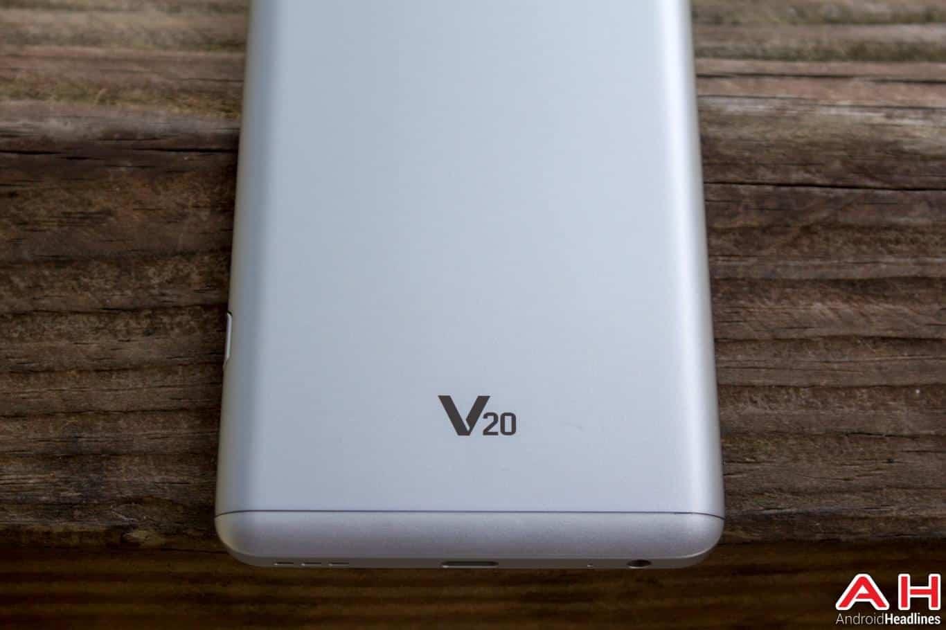 lg-v20-ah-ns-07-logo