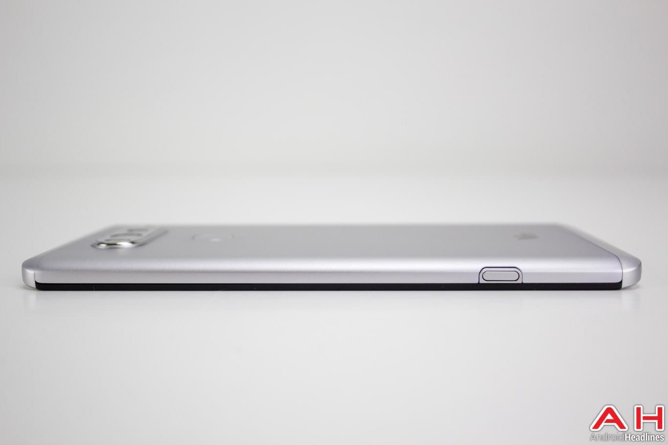 LG V20 AH NS 10 1