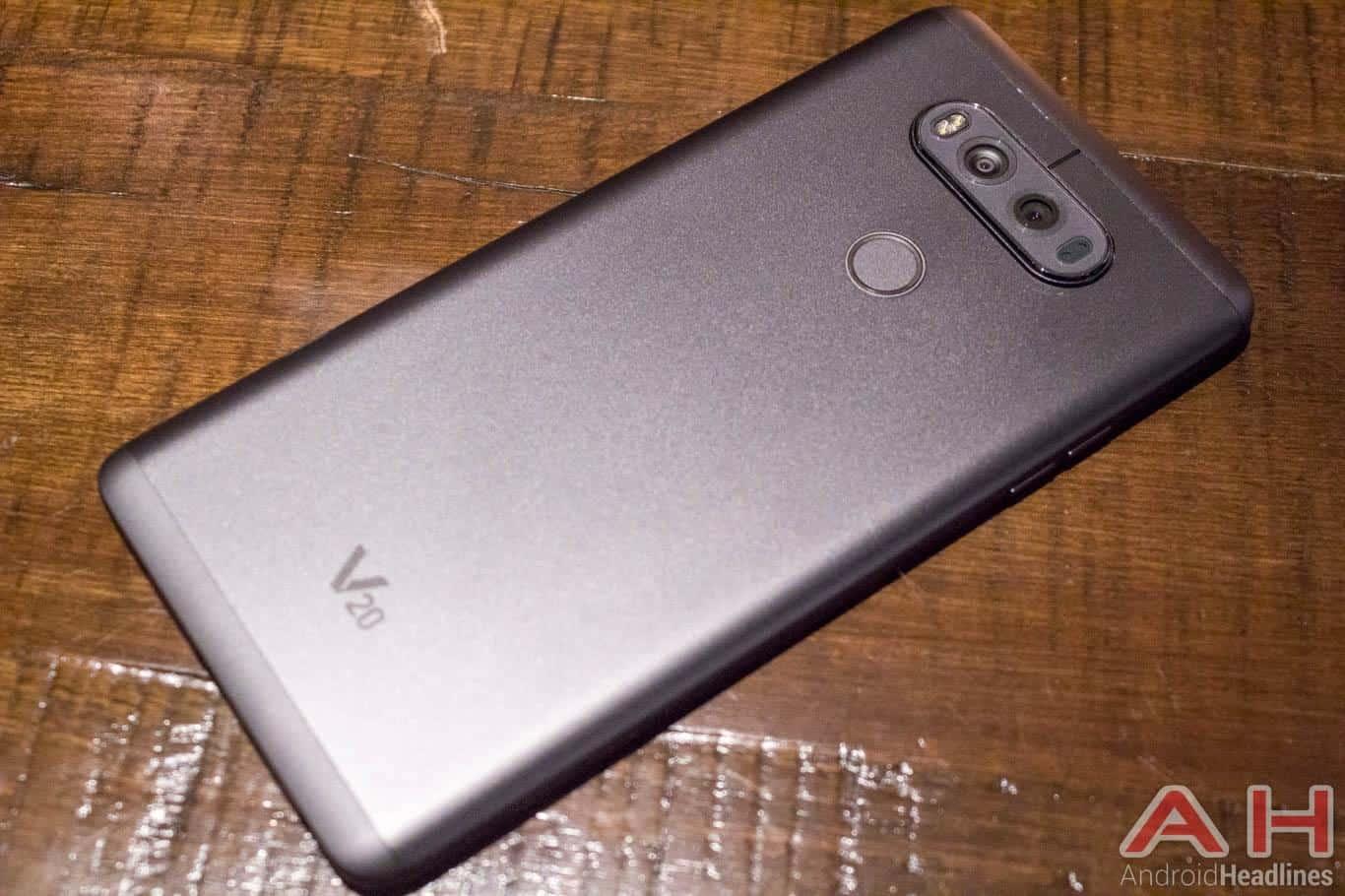 LG V20 AH NS 2