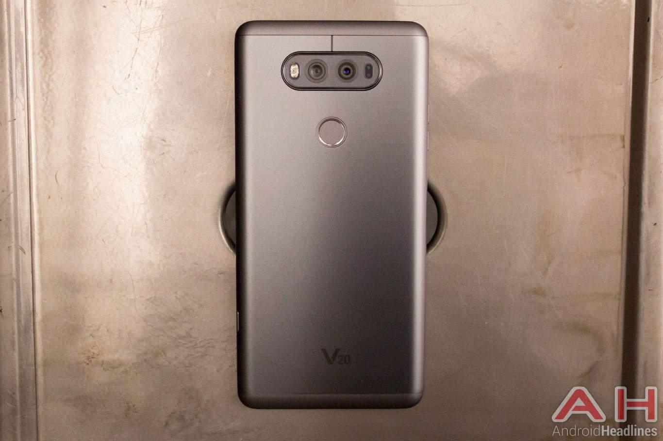 LG V20 AH NS 24
