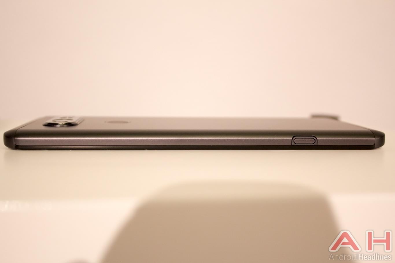 LG V20 AH NS 34
