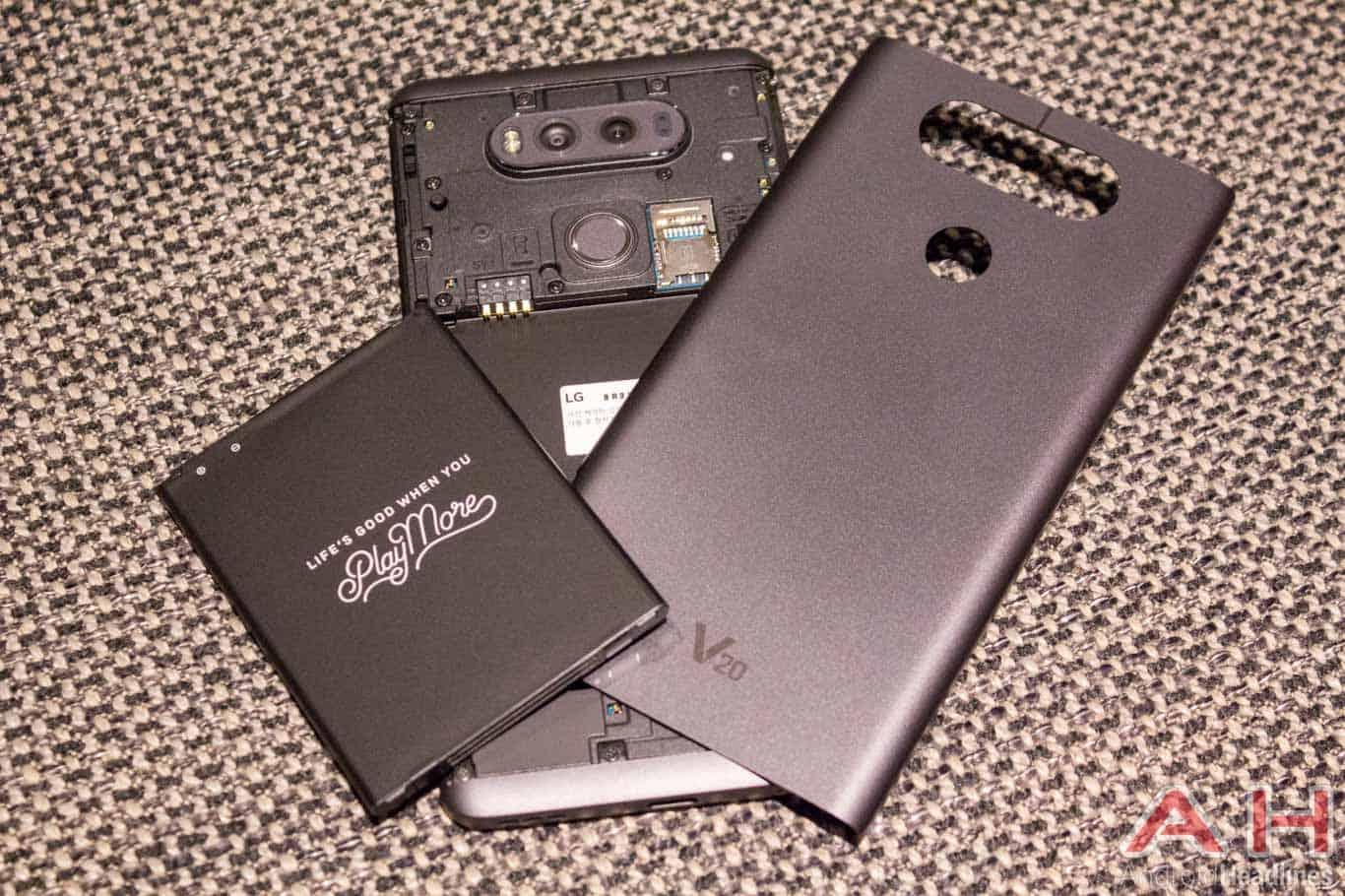 LG V20 AH NS 4