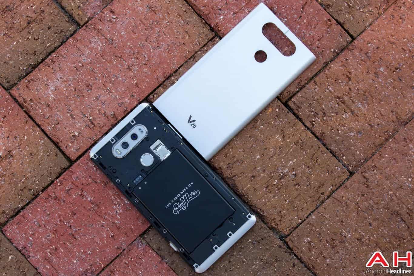 lg-v20-ah-ns-battery