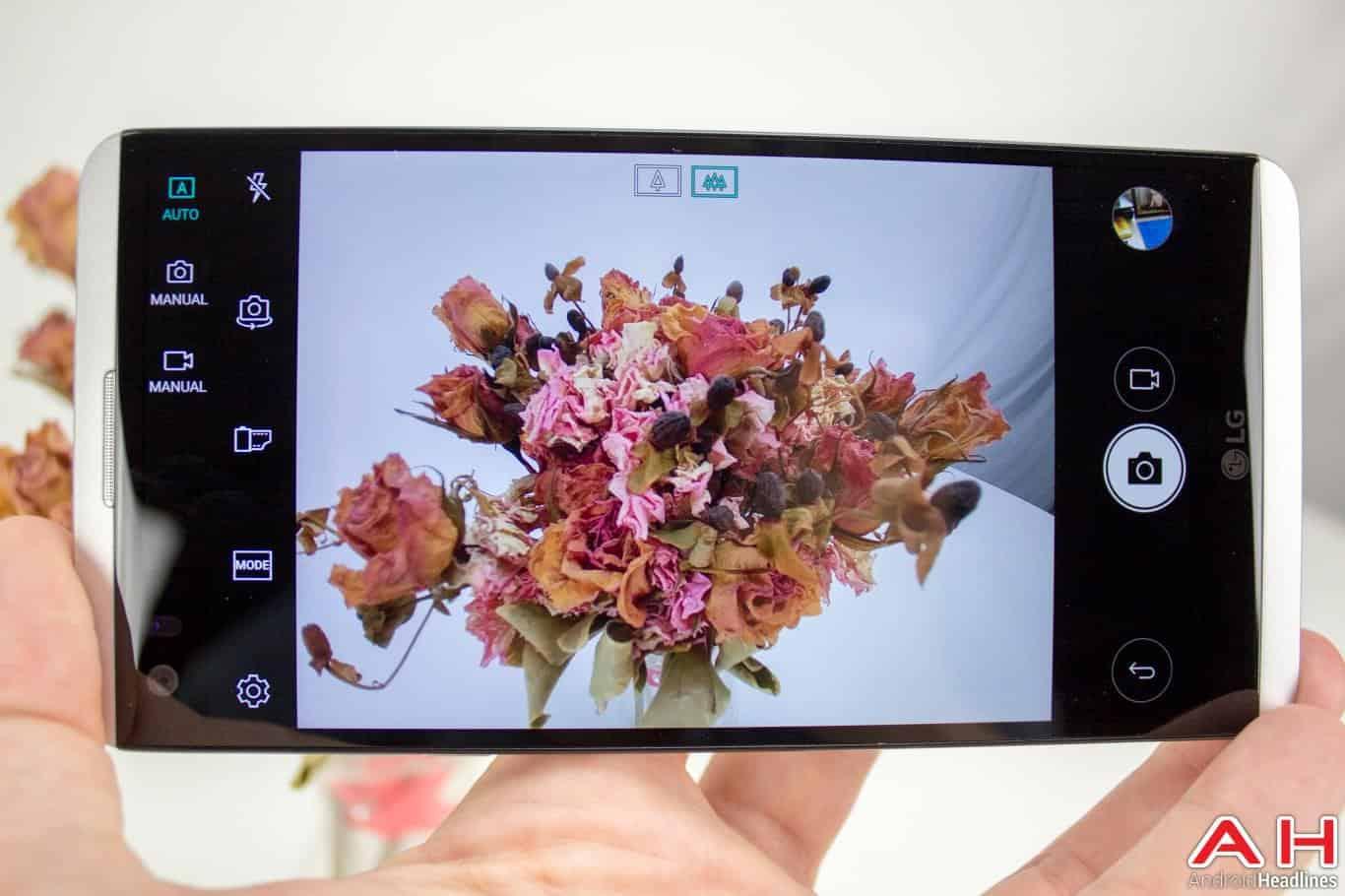 lg-v20-ah-ns-camera-software