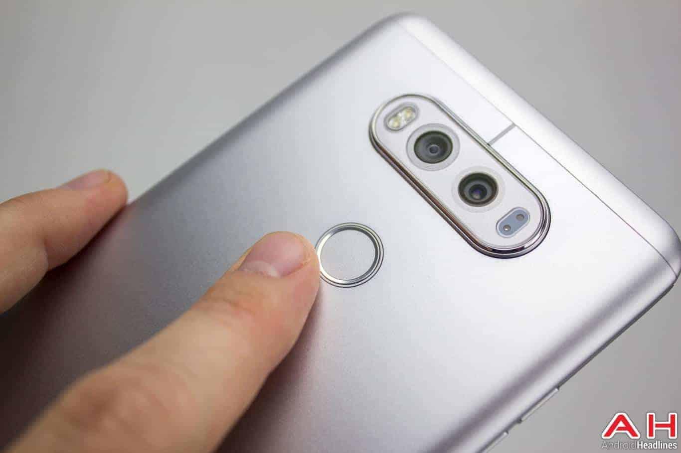 lg-v20-ah-ns-fingerprint