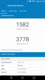 LG V20 AH NS screenshots benchmark 01