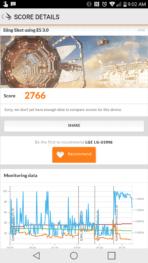 LG V20 AH NS screenshots benchmark 05
