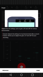 LG V20 AH NS screenshots hd audio record 03