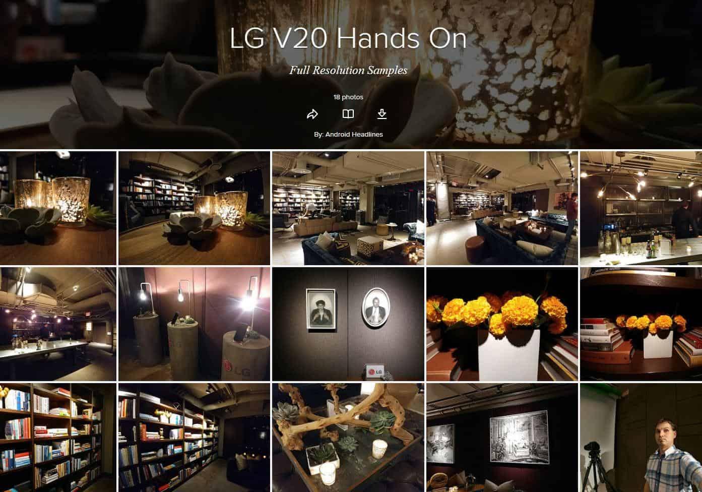 LG-V20-flickr-ah-ns
