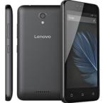 Lenovo A Plus A1010a20 image 1