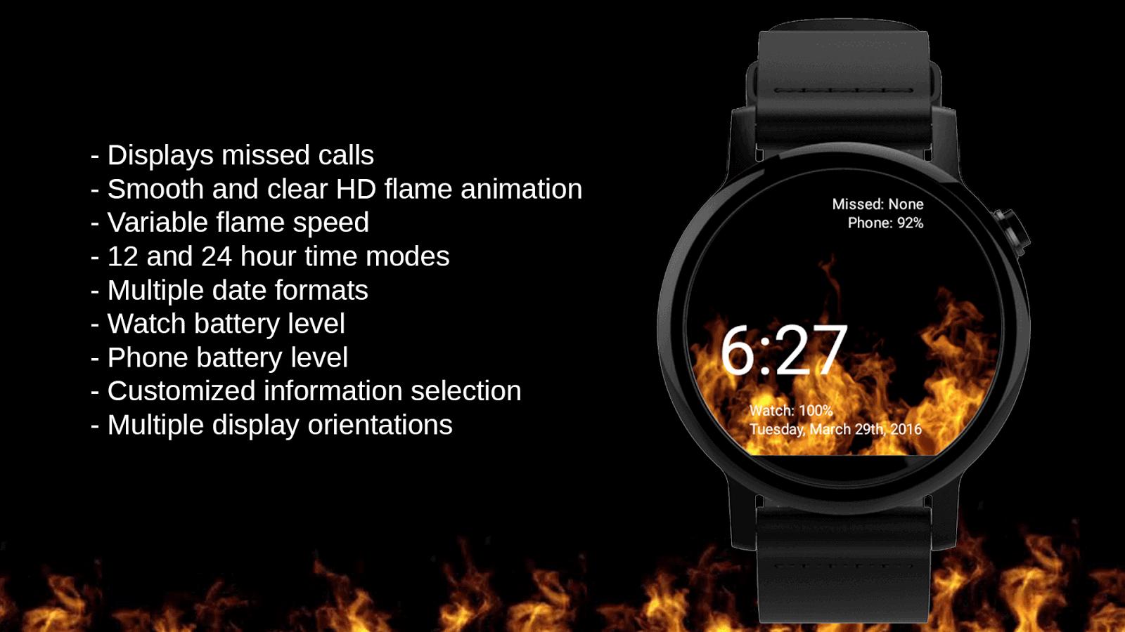 live-fire-wallpaper-02