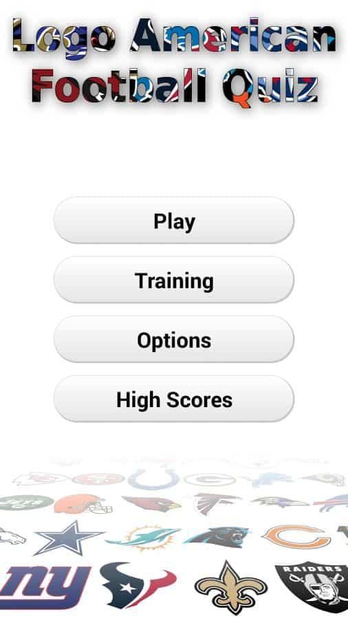 logo-american-footbal-quiz