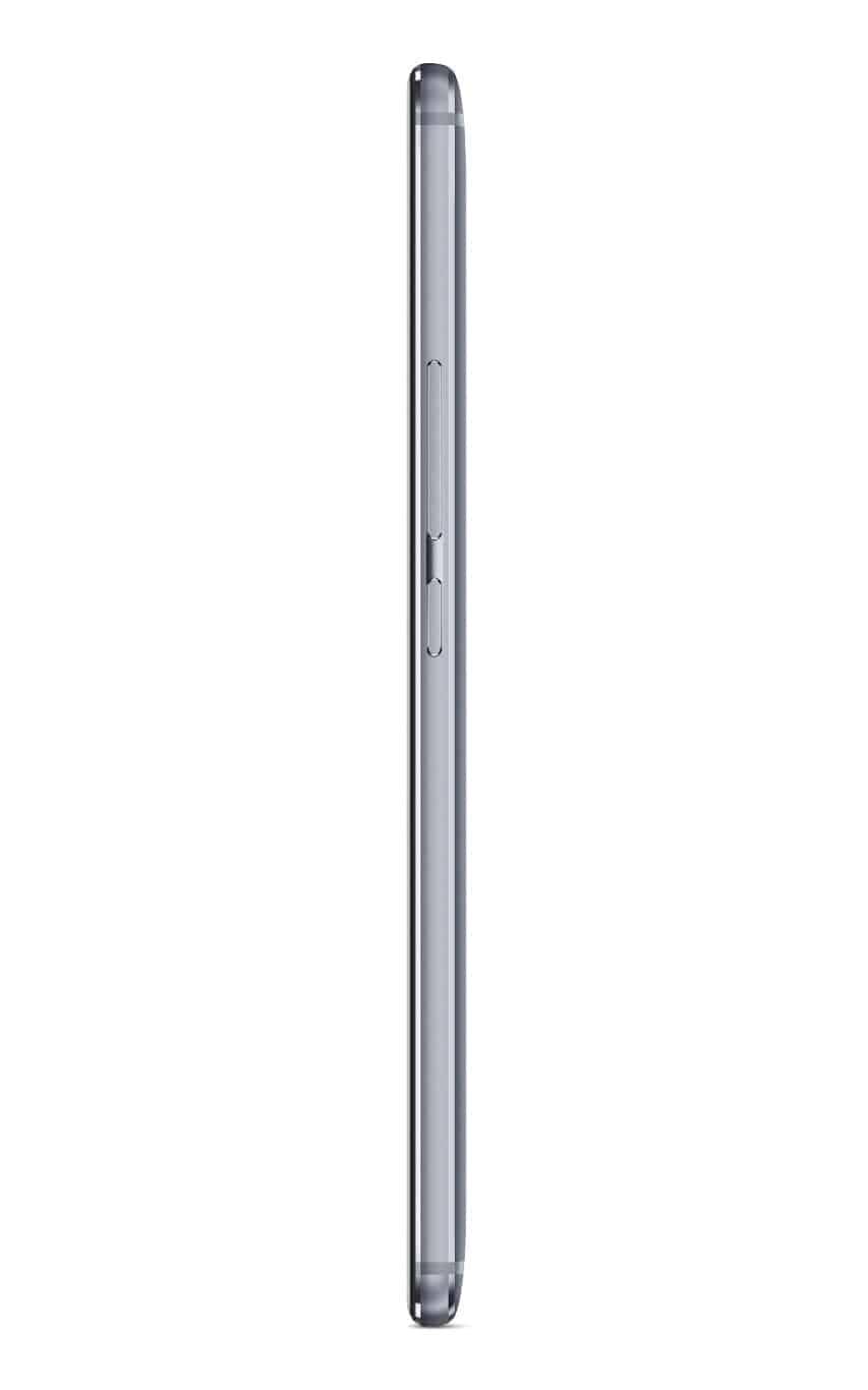 Meizu M3 Max 21