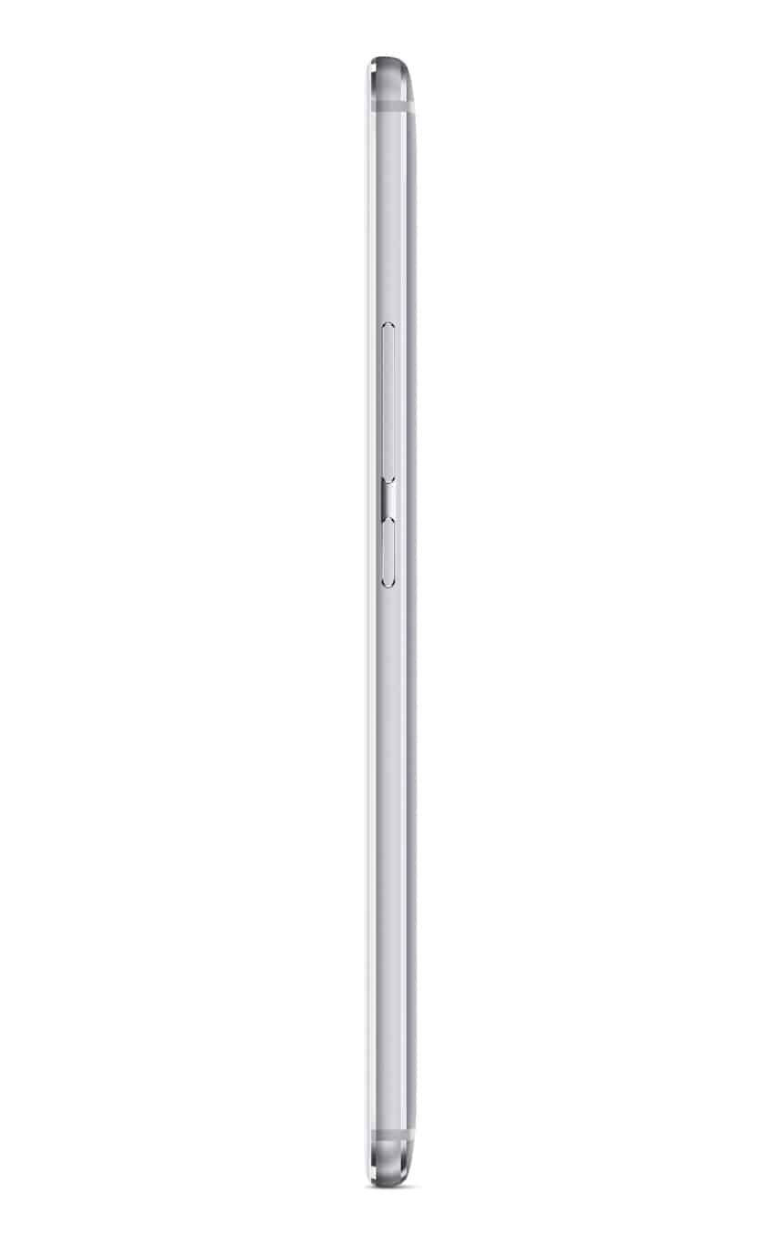 Meizu M3 Max 23