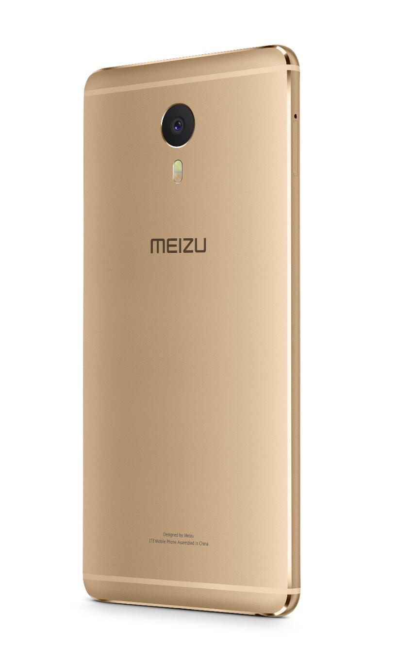 Meizu M3 Max 24