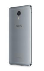 Meizu M3 Max 25