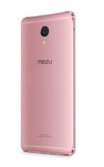 Meizu M3 Max 26