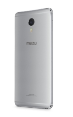 Meizu M3 Max 27