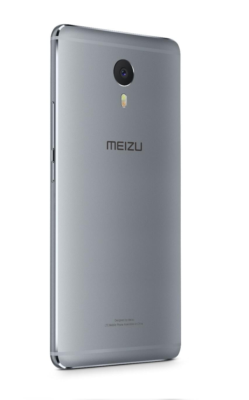 Meizu M3 Max 31