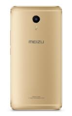 Meizu M3 Max 46
