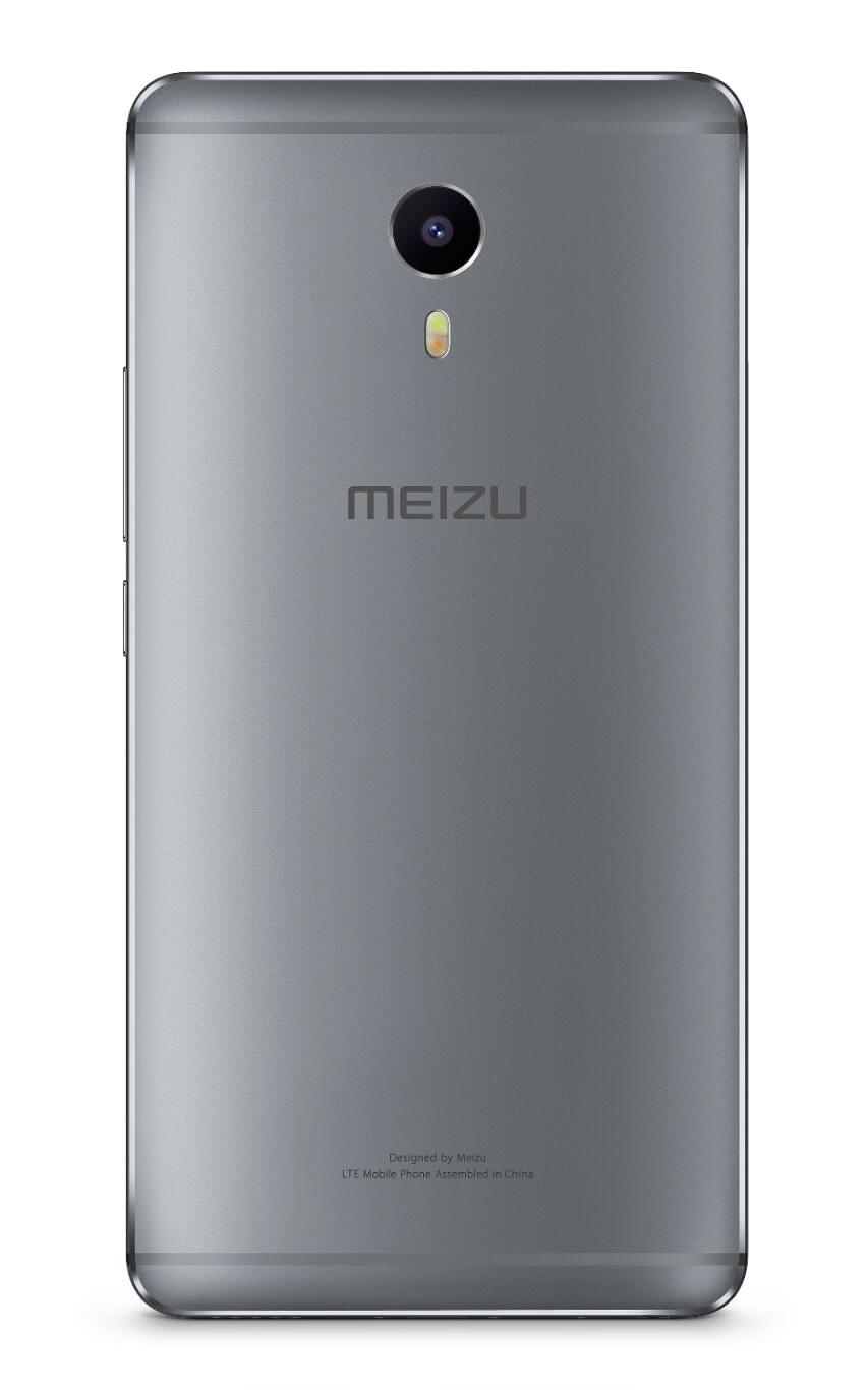 Meizu M3 Max 47