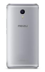 Meizu M3 Max 49