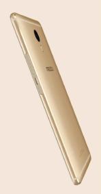Meizu M3 Max 50