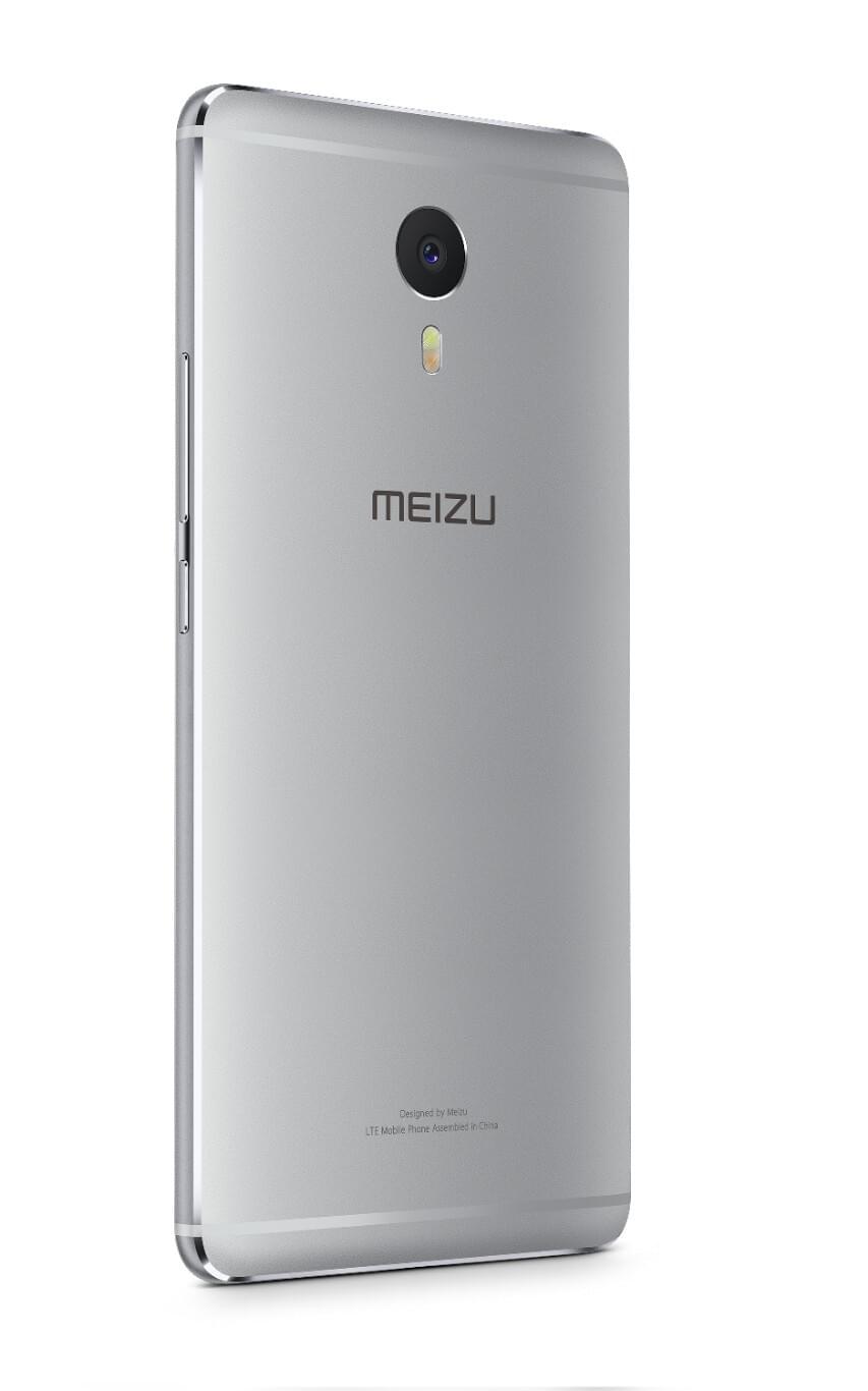 Meizu M3 Max 53