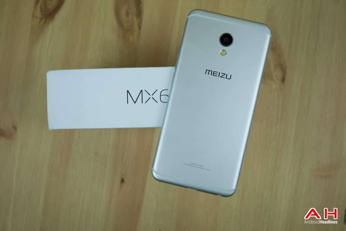 meizu-mx6-ah-2