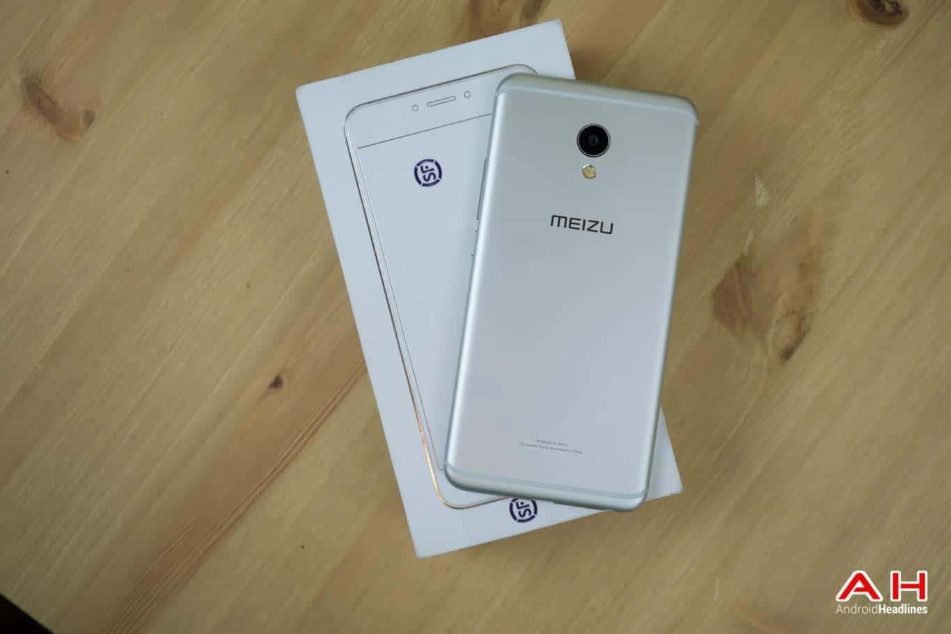 meizu-mx6-ah-7
