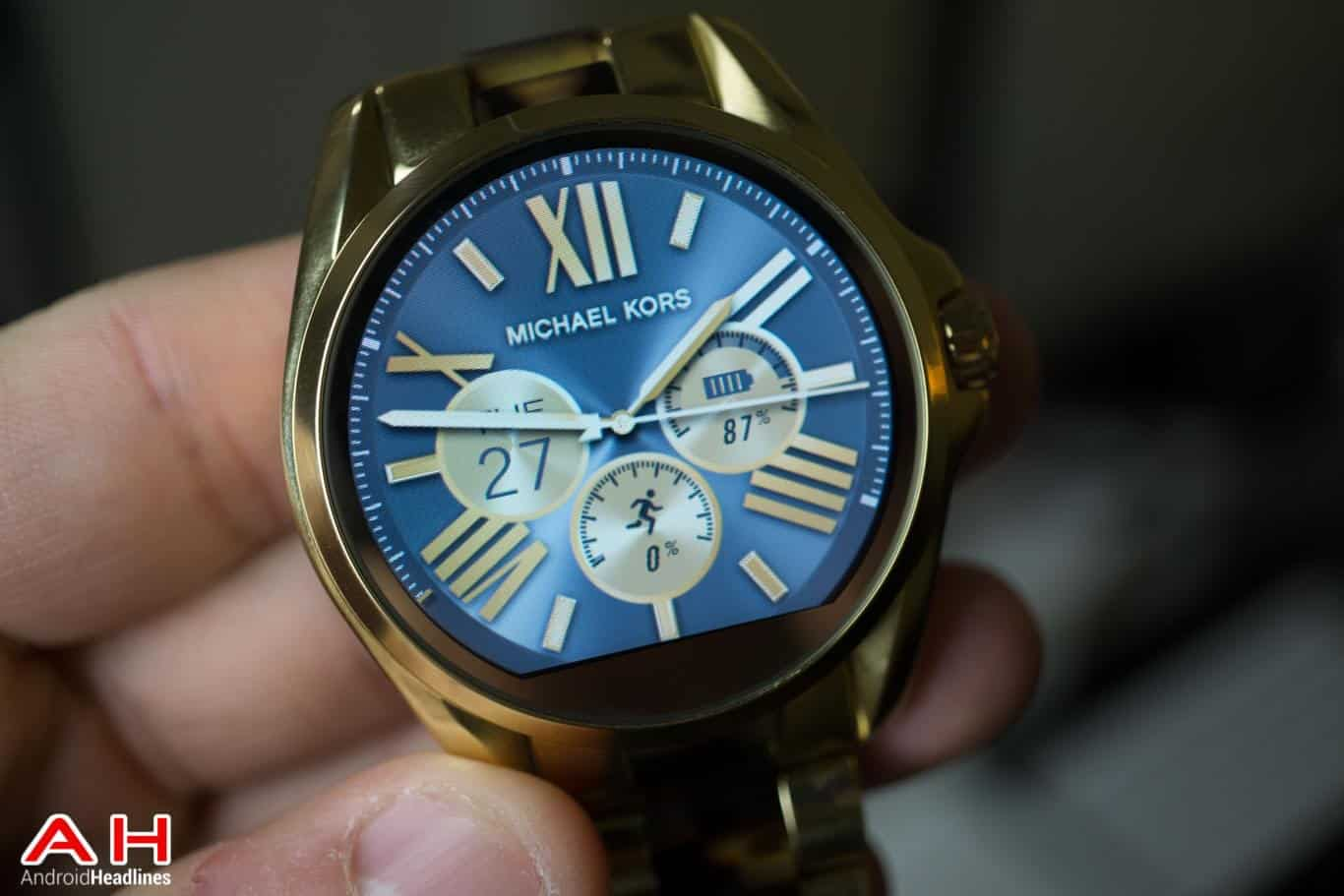 michael-kors-bradshaw-review-ah-13