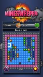 minesweeper-flags-game-official-image_4